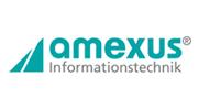 Amexus