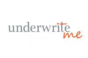 Yellowfinのテクノロジーで生命保険業界を変革するUnderwriteMe